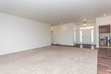1536 Dovetail Dr - Photo 39