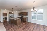 1536 Dovetail Dr - Photo 4