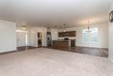 1536 Dovetail Dr - Photo 6