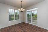 1536 Dovetail Dr - Photo 7
