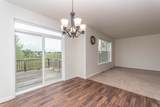 1536 Dovetail Dr - Photo 8