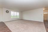 1536 Dovetail Dr - Photo 9