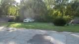 422 Sheridan Rd - Photo 9