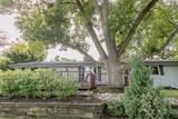 N105W21034 Oak Ln - Photo 23