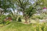 N105W21034 Oak Ln - Photo 34