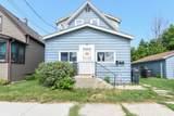 820 Manitoba Ave - Photo 19