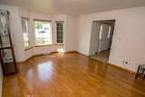 9540 Wintergreen Ct - Photo 10