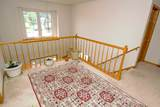 9540 Wintergreen Ct - Photo 19