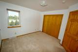 9540 Wintergreen Ct - Photo 21