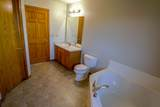 9540 Wintergreen Ct - Photo 25
