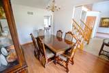 9540 Wintergreen Ct - Photo 6