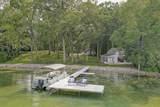 N56W30990 County Road K - Photo 1