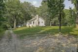 N56W30990 County Road K - Photo 10