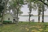 N56W30990 County Road K - Photo 3