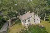 N56W30990 County Road K - Photo 4