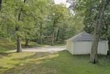 N56W30990 County Road K - Photo 6