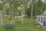 N56W30990 County Road K - Photo 8