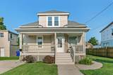 6513 20th Ave - Photo 1