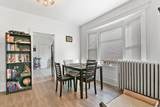 6513 20th Ave - Photo 10