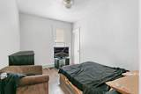 6513 20th Ave - Photo 11