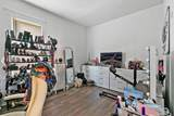 6513 20th Ave - Photo 12
