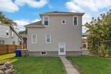 6513 20th Ave - Photo 4