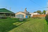 6513 20th Ave - Photo 5