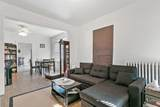 6513 20th Ave - Photo 8