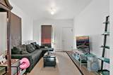 6513 20th Ave - Photo 9