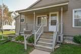 401 Monroe St - Photo 20