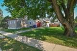 401 Monroe St - Photo 24