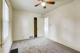 2520 Goldcrest Ave - Photo 14