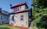 2546 53rd St - Photo 17