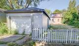 2546 53rd St - Photo 18