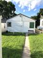 1821 Euclid Ave - Photo 3