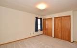 1122 Menomonee Ave - Photo 15