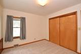 1122 Menomonee Ave - Photo 16