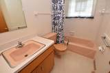 1122 Menomonee Ave - Photo 17