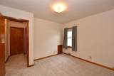 1122 Menomonee Ave - Photo 18