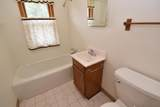 1122 Menomonee Ave - Photo 19