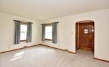 1122 Menomonee Ave - Photo 2