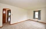 1122 Menomonee Ave - Photo 4