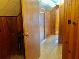 2700 26th St S - Photo 20