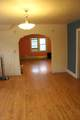 2750 Bremen St - Photo 12