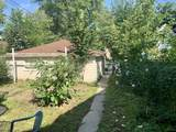 2750 Bremen St - Photo 4