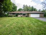 2840 Farview Dr - Photo 1