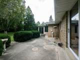 2840 Farview Dr - Photo 13
