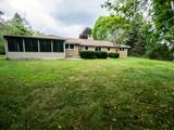 2840 Farview Dr - Photo 14