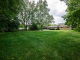 2840 Farview Dr - Photo 17