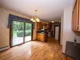 2840 Farview Dr - Photo 4